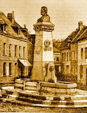 Larousse monument hauteur.jpg