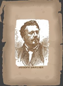 DARCIER La Chanson (Paris. 1878).jpg