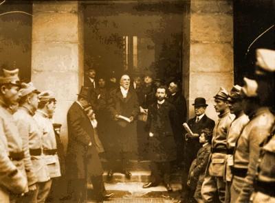 plaque chopin 1910 square d'Orleans retournée 05 sepia.jpg