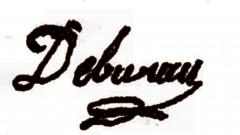 Deburau signature largeur 01.jpg