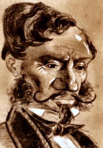 Nestor Roqueplan 1804-1870 hauteur.jpg