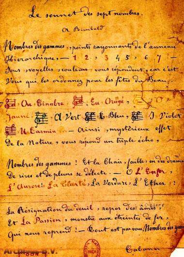 Cabaner sonnet des sept nombres dédié à Rimbaud.jpg