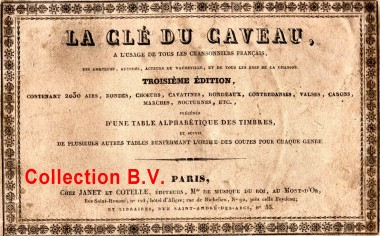 LA CLE DU CAVEAU LARGEUR.jpg