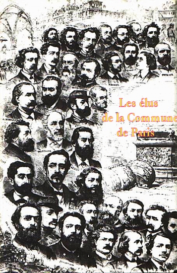 elus de la Commune DE pARIS - Copie.jpg