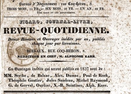 FIGARO G. DE GERVAL NERVAL 26 DEC 1836.jpg