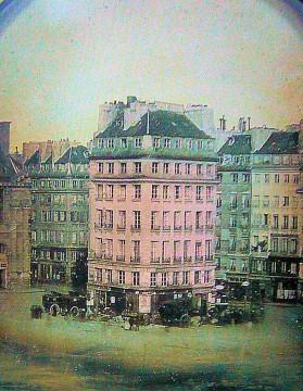 Hôtel de Nantes place du carousel 02jpg.jpg