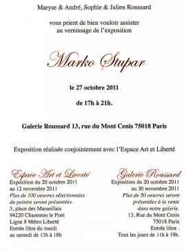 Invitation Roussard stupar.02.jpg