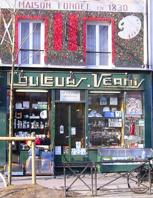 Marchand de couleurs Guerbois avenue de Clichy hauteur.jpg