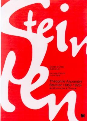 Steinlein affiche musée Orsay.jpg