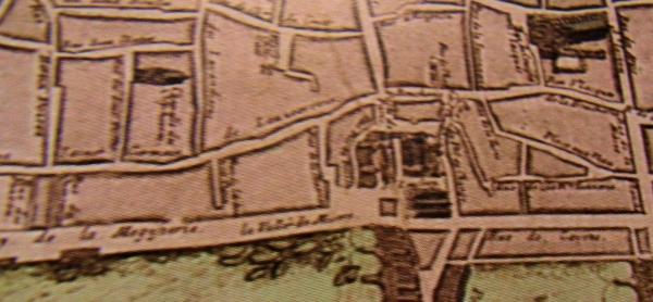 place du Châtelet  1675 05.jpg