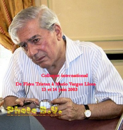 Mario vargas llosa_colloque_maison_amerique_PHOTO_B.V..02.jpg