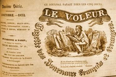 LE VOLEUR LARGEUR.jpg